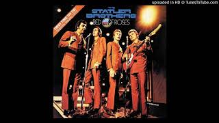 Watch Statler Brothers The Last Goodbye video