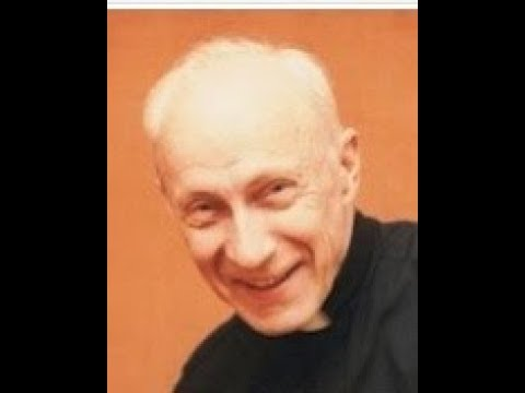 a-great-collection-of-conferences-by-servant-of-god-john-anthony-hardon