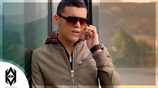 Repeat youtube video Kevin Roldan ft. Maluma Andy Rivera - Salgamos (Video Oficial)