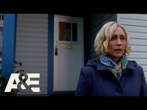 Bates Motel: Norma's Health Insurance Proposal (Season 4, Episode 1) | A&E