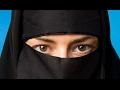 """""""Hijab"""" Fashion show: Muslim hypocrisy"""