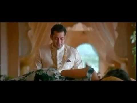 Game of Thrones theme music in Prem Ratan Dhan Paayo