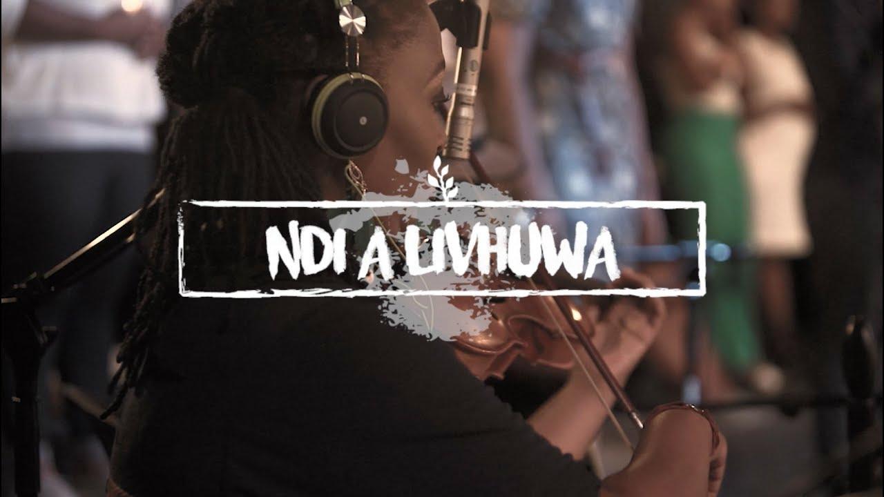 We Will Worship // Ndi a Livhuwa