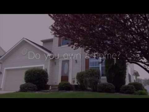 Homeowners Insurance Coverage | JW Potts Insurance