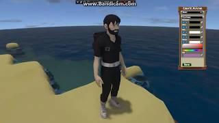 لعبة ايكو البحت عن الموارد 1 -eco