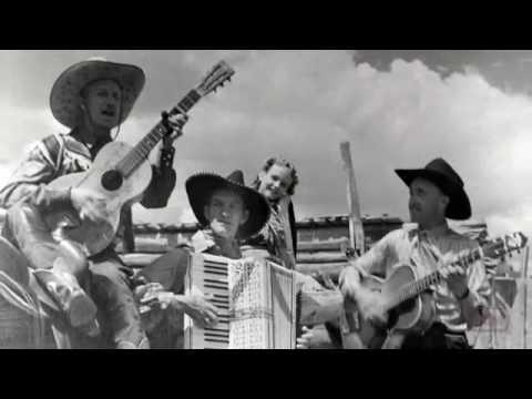 Ruby's Inn Early Western Music Entertainment