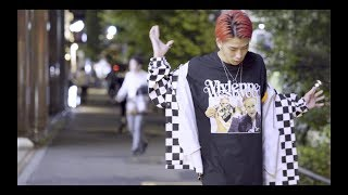 【MV】Lui Hua - Ayeah