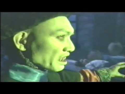 Vampire Expert Episode 10 (4/4)