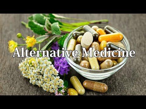 Misinformed - Alternative Medicine