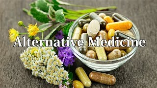 Baixar Misinformed - Alternative Medicine