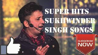 Super Hits Sukhwinder Singh Songs