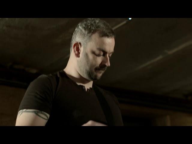 Ølten -  Lied (official video)