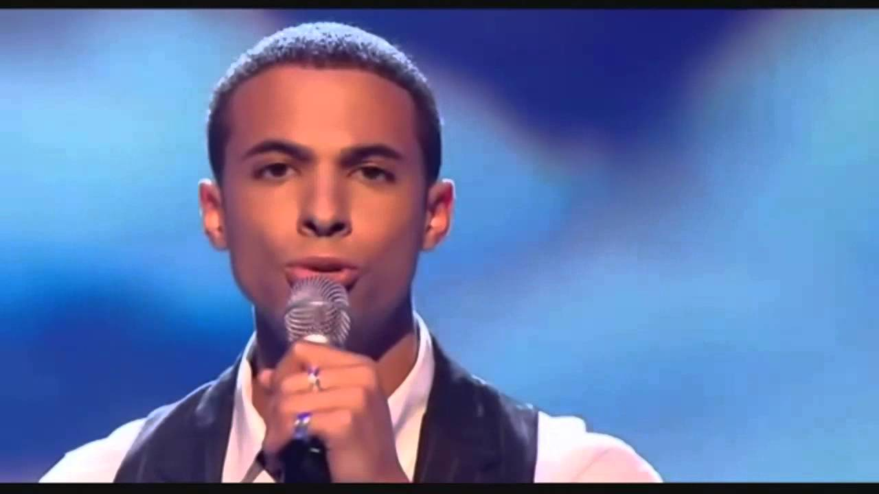 Top 3 Love Songs Sang By JLS on X Factor