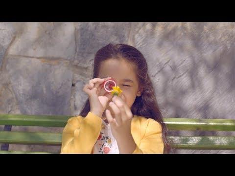 İçi Ayrı Dışı Ayrı Mutlu Eder – Eti Uçurtma Filmi