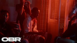 DISPLAY, BABOU G, MOOSE, WIZZELBADAZZ - G.P.S. (PU$$YCLAT) (Official Music Video)