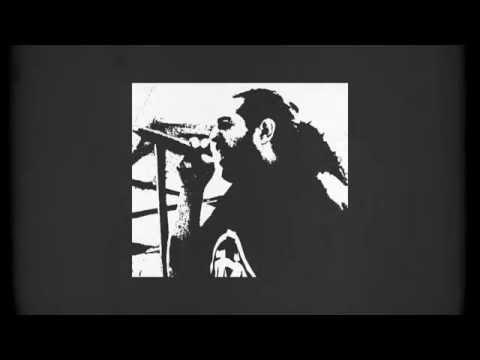 NIKODEKONS - Al rap andan puro jugando 2015