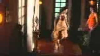 vuclip Hot Scene from a B Grade Movie   First Night sexy hot and romantic song Suhagraat