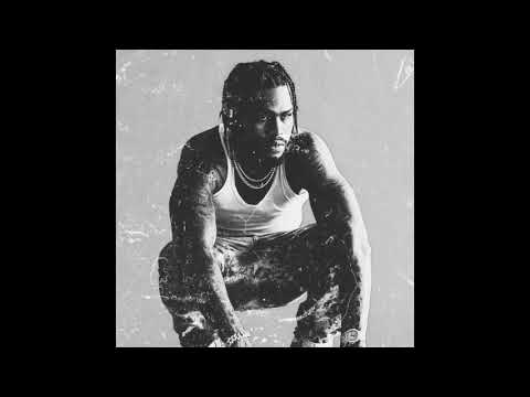 "|FREE| Dave East x Rick Ross Type Beat ~ ""Heights"" (Prod. 1O1)"