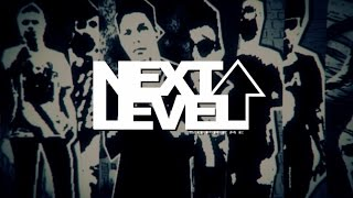 Next Level - Supreme [ Free Step 2015 ]