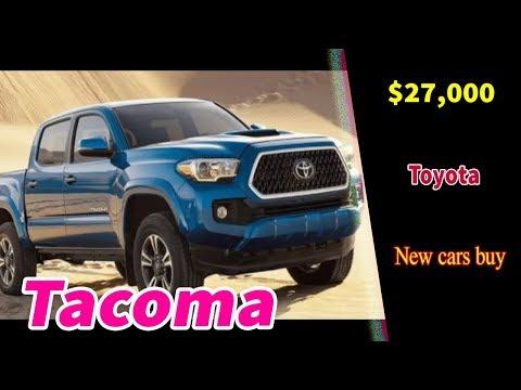 2020 toyota tacoma access cab | 2020 toyota tacoma trd off road | 2020 toyota tacoma trd sport