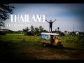 | THAILAND |