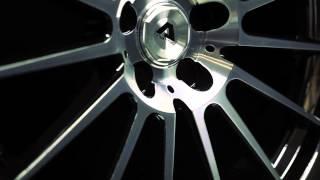 lexus-is300-black-gold1 Lexus Is 300