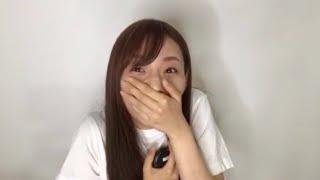 乃木坂46 新内眞衣のぎおび SHOWROOM 2019年06月21日 新内眞衣 検索動画 23