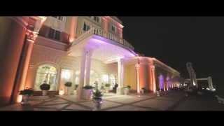 TRAILER Z WESELA WIOLI I ADAMA / Windsor & Lord - Hotele Korona - Hotel & Conference