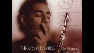 nestor torres   maybe tonight