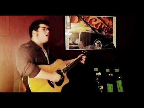 Клип Noah Guthrie - Someone Like You