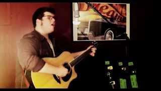 Download Someone Like You by Adele - Noah Guthrie Cover MP3 song and Music Video