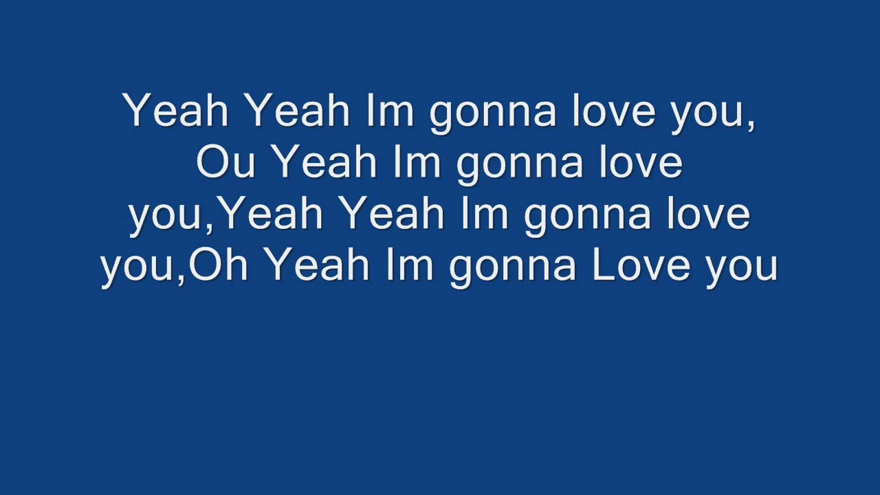 busta rhymes whats it gonna be lyrics