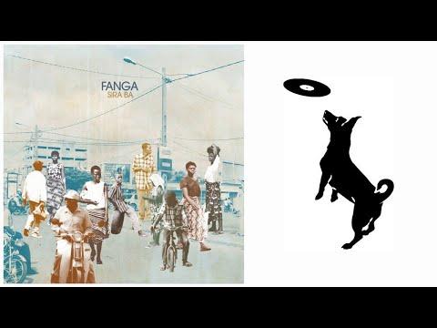 Fanga (ft. The Togo All Stars) - Dounia Part II