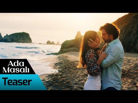 Ada Masalı - Teaser