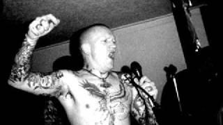 Skullhead- Memories.