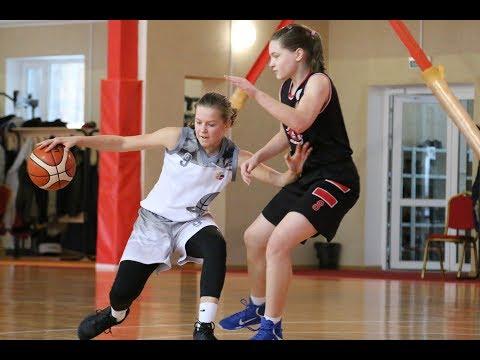 Баскетболизация. Выпуск №62 от 15 марта
