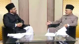 The Importance of Hajj - Programme 1 - Part 6 (Urdu)