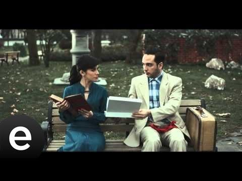 Ayy (Ben Hala Rüyada) (Oğuzhan Koç) Official Music Video #benhalarüyada