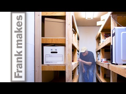 basement-remodel-–-part-5-–-building-the-storage-room