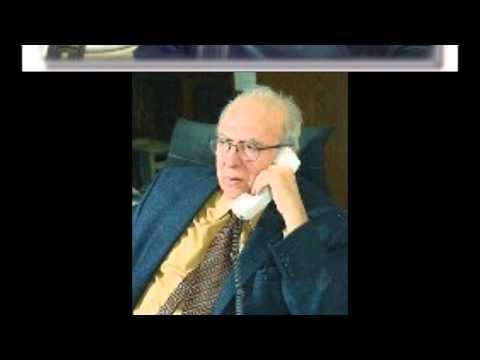ΟRESTIS SEIMENIS TALKS TO SYMBAN RADIO ABOUT TAX LAWS AFFECTING GREEK AUSTRALIANS