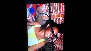 Sacale una Foto - Entrevista Montevideo(, 2012-01-09T03:16:25.000Z)