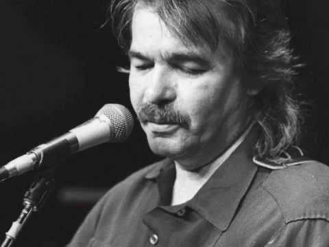 John Prine 'Christmas In Prison' (2000) - YouTube