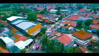 Fimi X8 SE First Flight, Video Original and Edited Footage