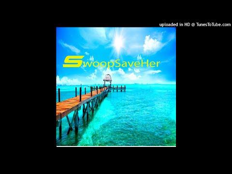 (FREE) Instrumental –  J. Cole ft Kanye West Type Beat – Paradise (Prod.ZnMaJor) Oct2021