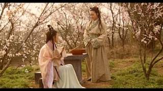Legend of Guan Yu Episode 1