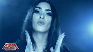 CRYSTAL VIPER - Still Alive (2019) // Official Music Video // AFM Records