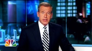 Brian Williams Raps Warren G s Regulate (Late Night with Jimmy Fallon)