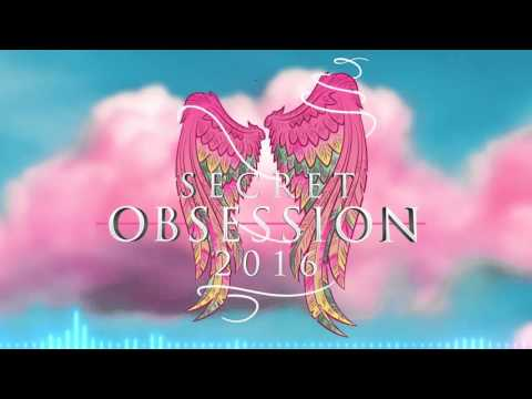 Secret Obsession 2016 - TIX