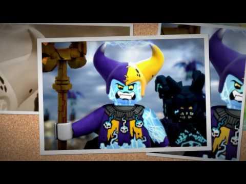 Jestro - My Demons
