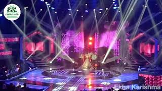 Download lagu Kerennn LESTISEJUTA LUKADI KONSER MENUJU PUNCAK GRAND FINAL DAASIA3 25 12 201 MP3